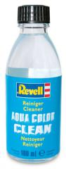 Revell Aqua Color Clean čistidlo 100 ml 39620
